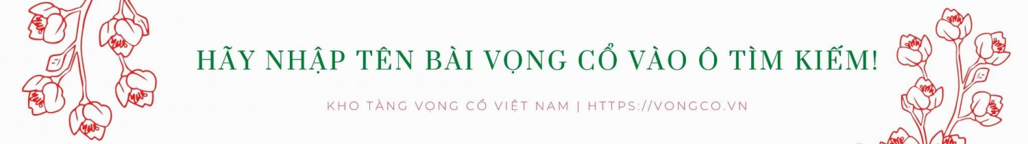 tim loi vong co
